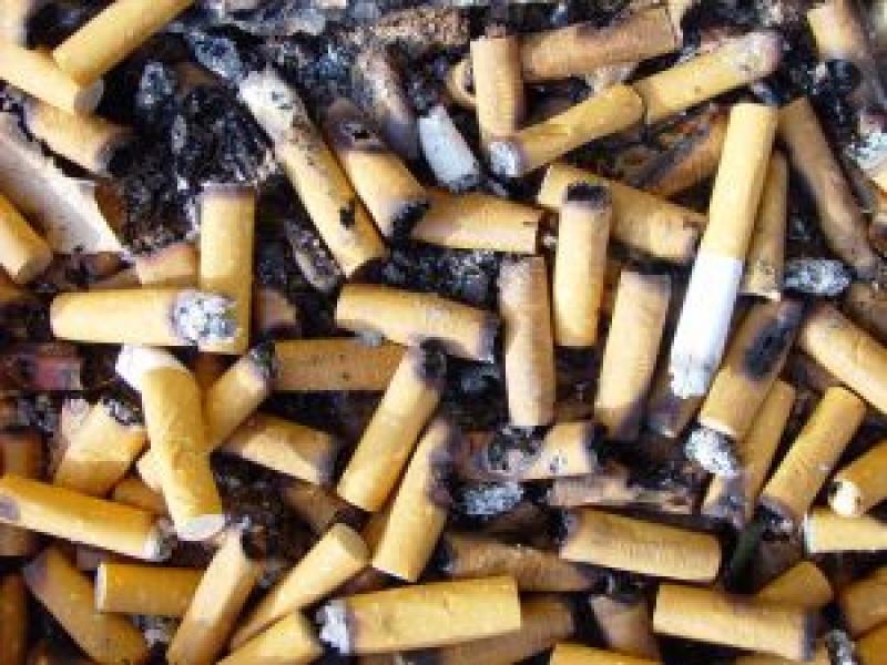 dohányzás és merevedés