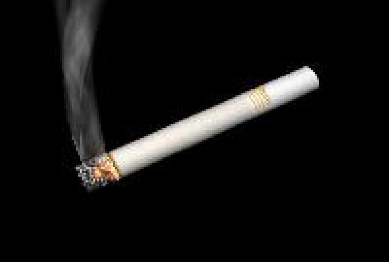 Fokozott veszélyt jelent a gyerekekre a dohányfüst