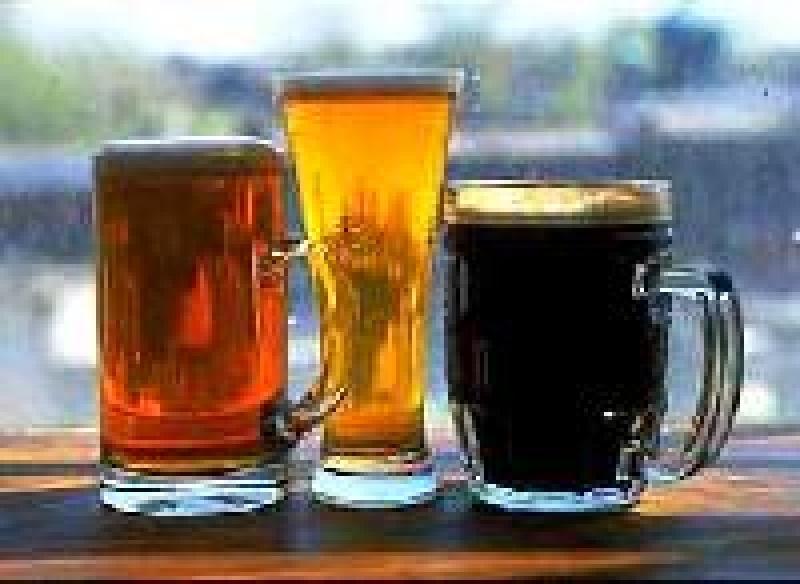 Mennyi alkoholt ihat egy sportoló?