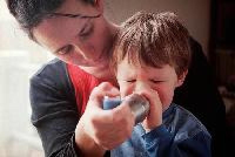 Tippek nyárra asztmásoknak