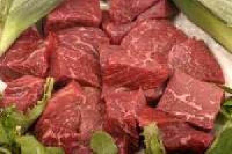 Mellrákot okoznak a vörös húsok?