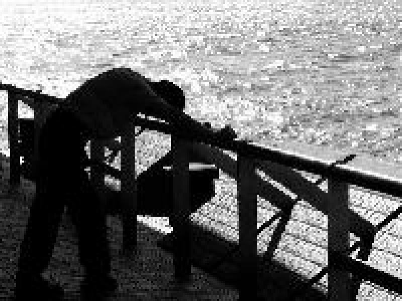 Megoldódik a depressziósok problémája?