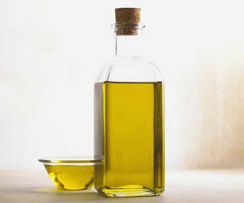 Csökkenti az éhségérzetet az olívaolaj