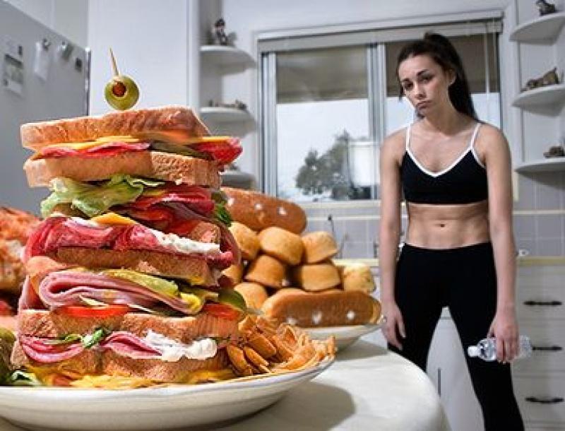 Másképp működik a bulimiások agya?