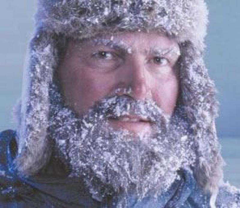 Télen fokozottan figyeljünk az idős emberekre!