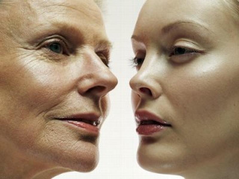 A válás és a stressz öregít minket leginkább