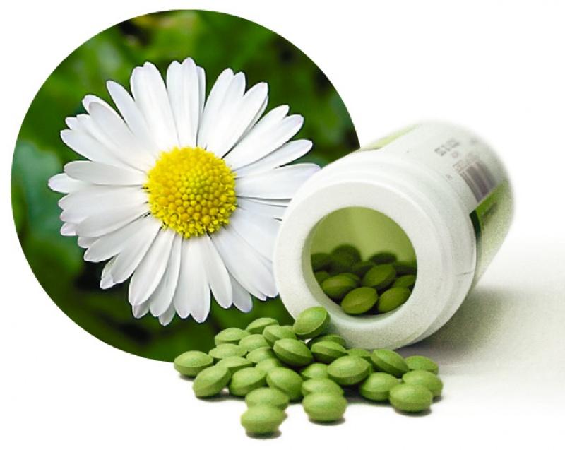 Hasznos tudnivalók a gyógyszerallergiáról