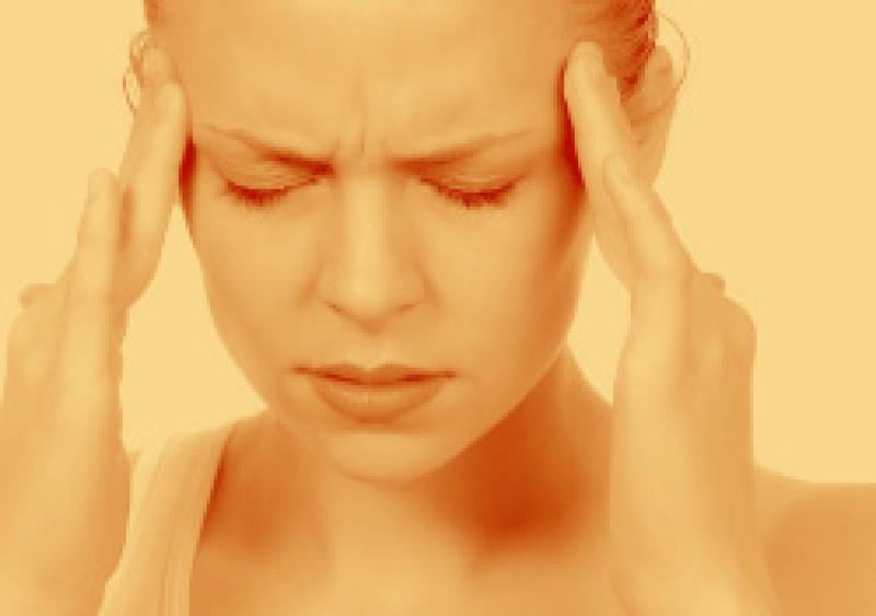 Amit a fájdalomcsillapításról tudni kell