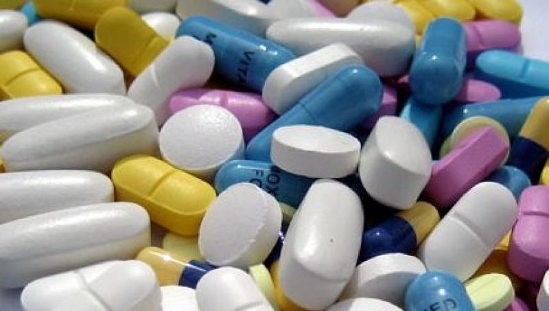 Gyógyszer  vagy veszélyes hulladék?