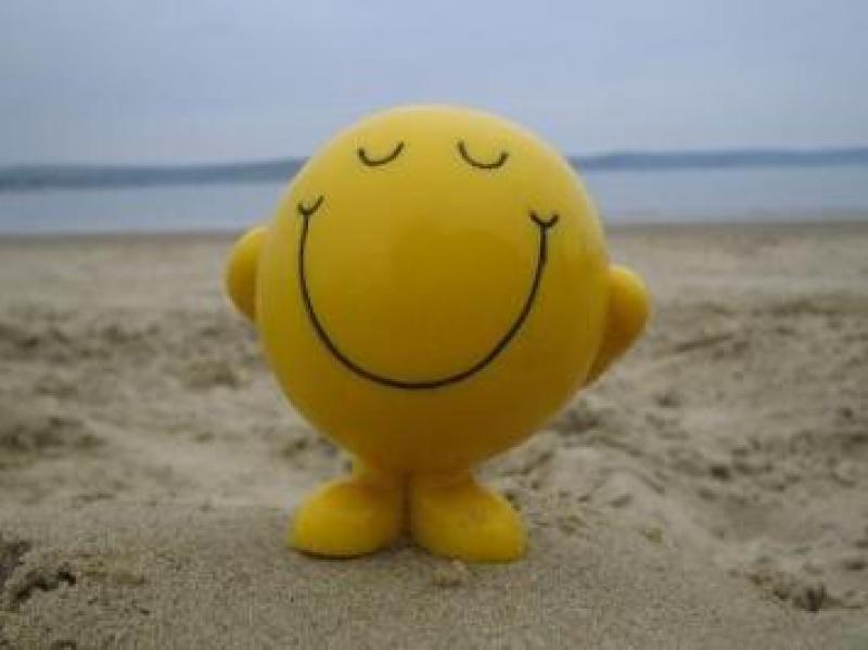 A kutatók szerint még mindig optimisták vagyunk