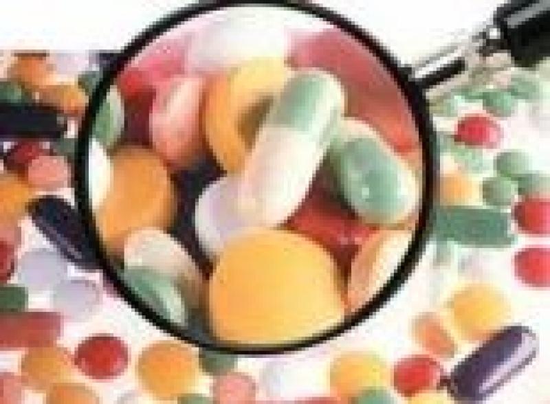 Teendők penicillinallergia esetén