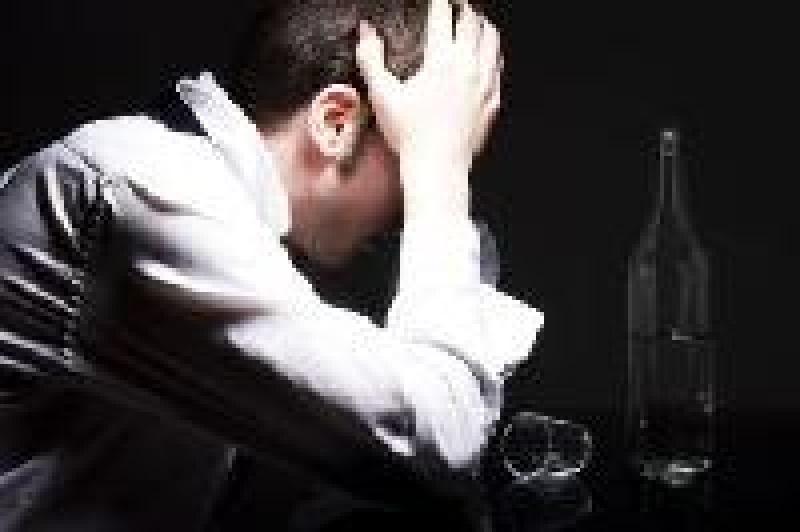 Egyre több férfi küzd pszichés gondokkal