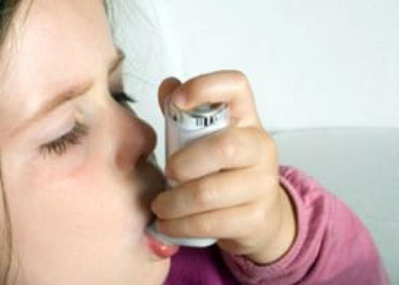 A bölcsöde is lehet a gyermekkori asztma ellenszere