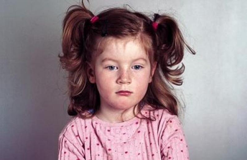 Mit érez a gyerek, ha agressziót lát?
