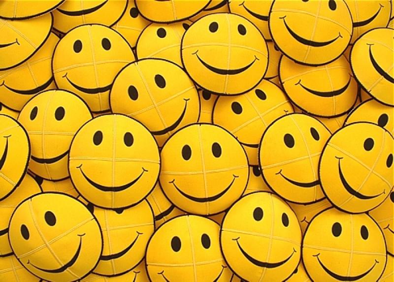 Miért éri meg optimistának lenni?