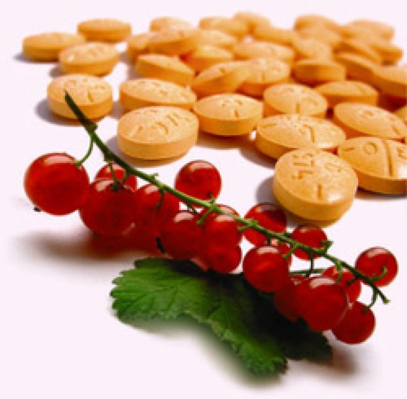 A gyógyszer-élelmiszer kölcsönhatásokról