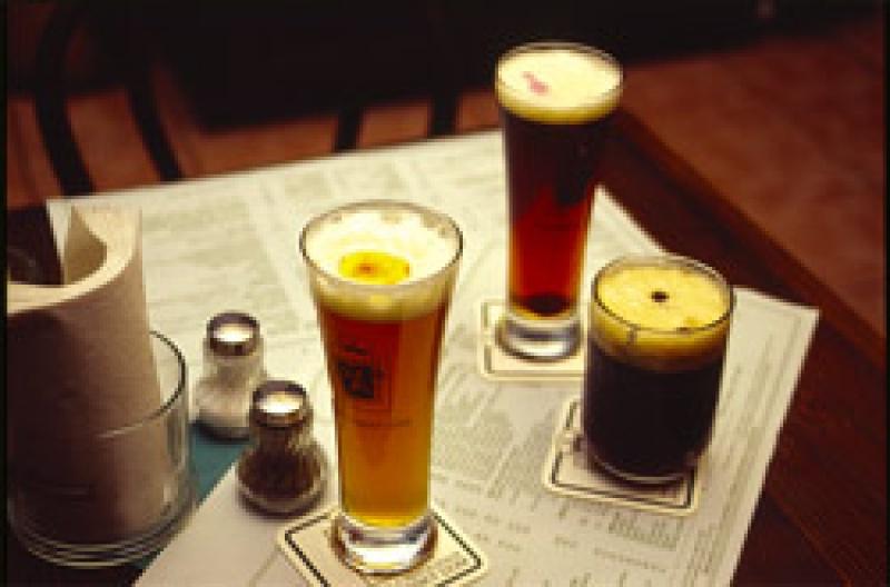 Ésszel igyunk!