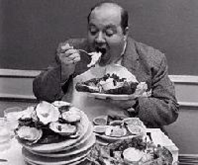 Kiegyensúlyozott táplálkozás a mindennapokban