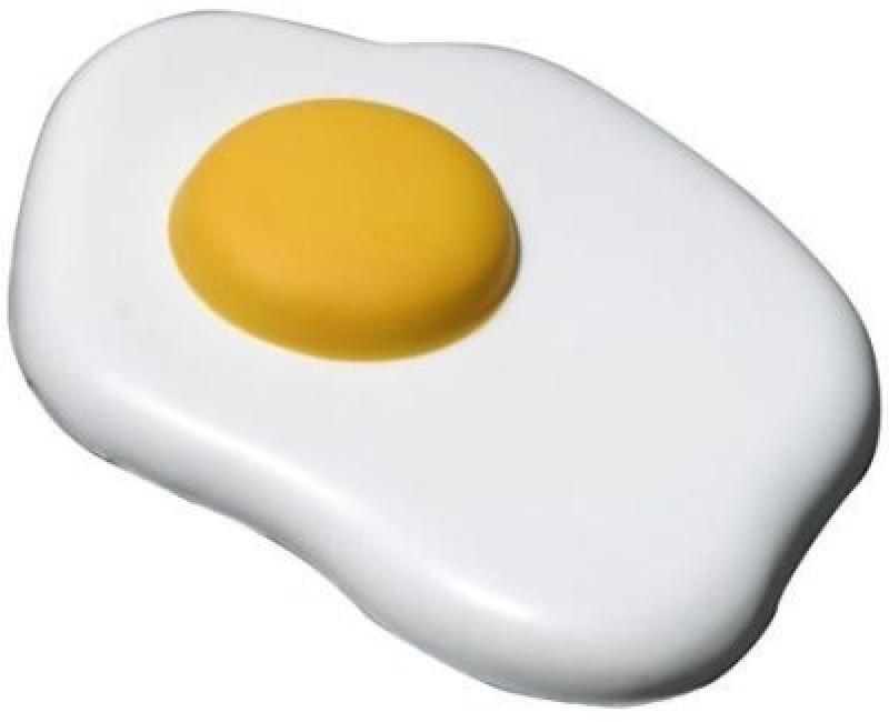 A tojás másik oldala