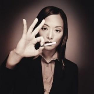 Leszokás a dohányzásról-10 óra alatt