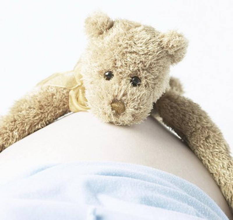 Terhességi rosszullét- tippek, trükkök, praktikák