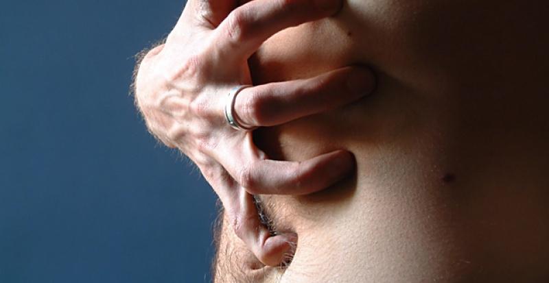 Gyomorfekély: stresszbetegség, vagy valami más?