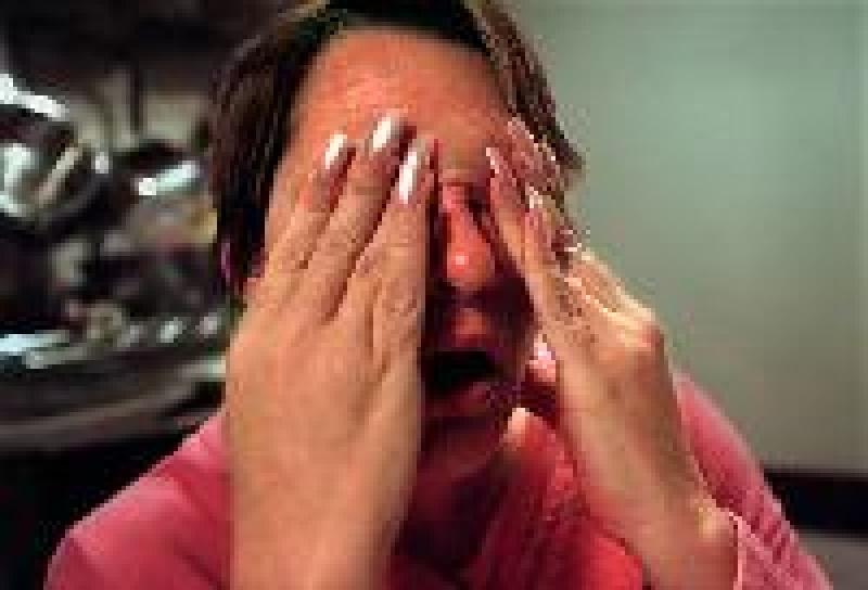 Hétköznapi rémálom: a migrén