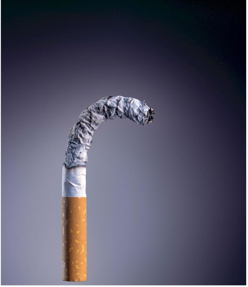 Passzív dohányosok és a lelki egészség
