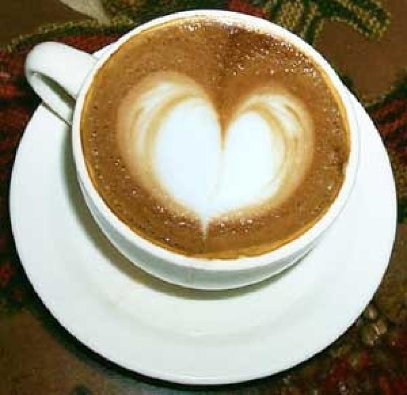 Mégis egészséges a kávé?
