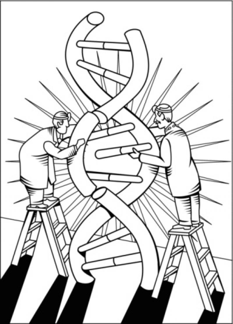 Újabb előrelépés a rák diagnosztikában