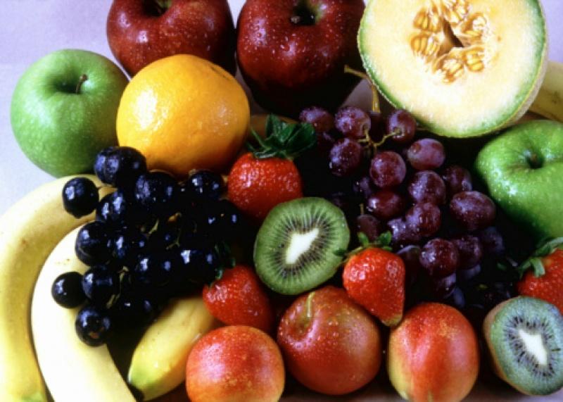 Rostos vagy rosttal dúsított? Az élelmiszeripar árnyoldalai