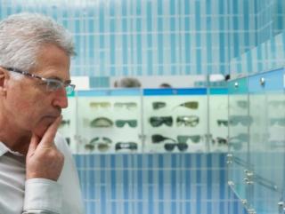 Vége a szemüvegmizériának ?