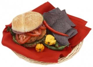 Egészséges étkezés, minimális kompromisszummal