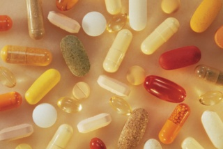 Mit kell tudni a vitaminokról?