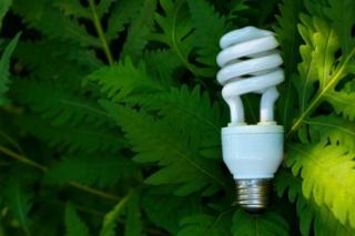 Mégse olyan jók az energiatakarékos izzók