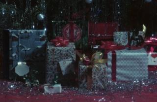 Túlélhető? Karácsony – egy sokgyerekes anya szemével