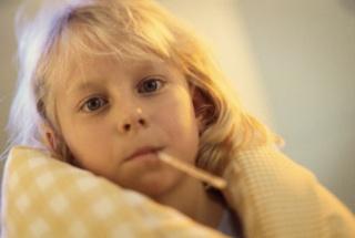 Nyakunkon az influenza. Kérjünk oltást, vagy fölösleges?