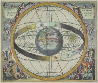 Meg kell reformálni a horoszkópokat!