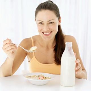 Öt dolog, ami biztosan fokozza a zsírégetést