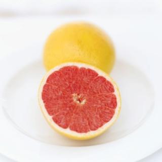 Gyógyító gyümölcs: a citrancs