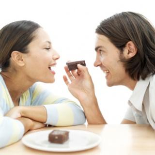 Hitek és tévhitek a csokiról