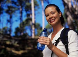 A legegészségesebb vizek