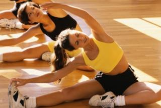 A sport és a hormonok