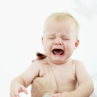 Veszélyes-e csecsemőkori reflux?