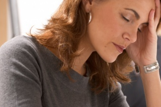 Mit válasszak?  Alternatív gyógymódot vagy hagyományos terápiát?