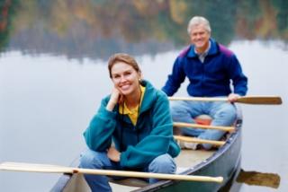 Az életmeghosszabbítás új iránya: Lifestyle Medicine