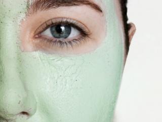 A gyulladt, pattanásos arcbőr ellenszere