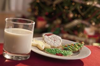 Napi három pohár tej csökkenti a daganatok kialakulásának veszélyét