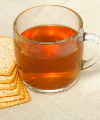 Méregtelenítenek-e a salaktalanító teák?