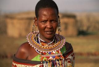 A primitív népek szexualitása